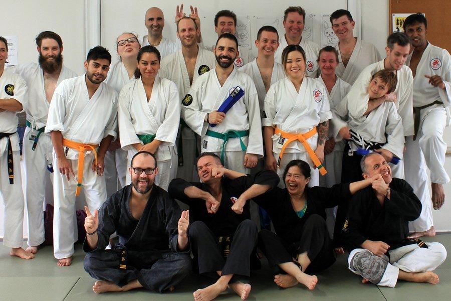 adults-martial-arts-northsydney-05