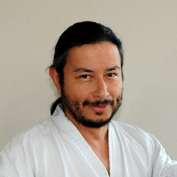 Carlos Catano