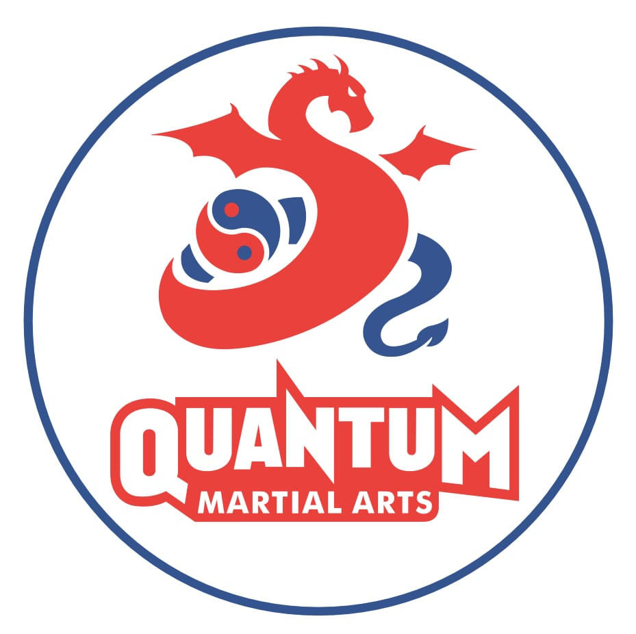 Adults Ju Jitsu - North Sydney