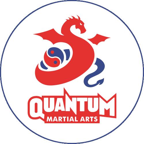 quantum-adults-jujitisu.fw