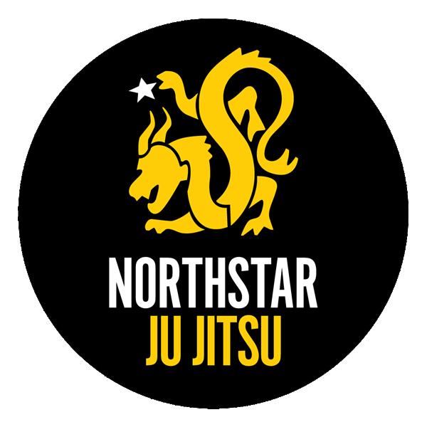 Northstar Martial Arts