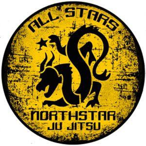 all-stars-nsjj