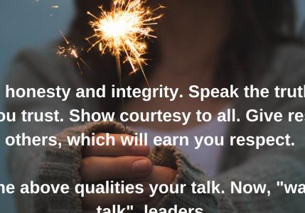 QMA - Adults - Leadership - NSJJ Branded